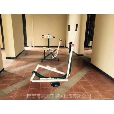 南宁景区小区健身器材 南宁生产厂家 广西公园健身路径