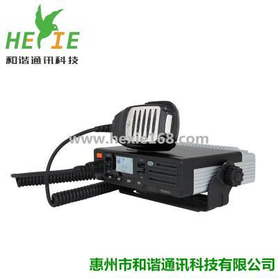供应海能达MD620固定式大功率对讲机