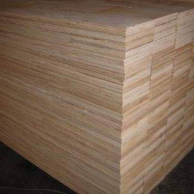 多层板厂家-费县福一板材-多层板厂家加工