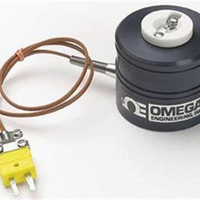 清仓OMEGA定位器IP211-X15