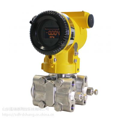 FD3051S GP/AP压力/绝压变送器