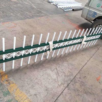 锌钢楼梯扶手@湘西交通护栏厂家@山区铝合金围栏