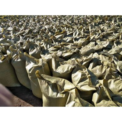 内蒙古原羊粪 羊粪发酵肥 羊粪纯颗粒 有机肥颗粒批发