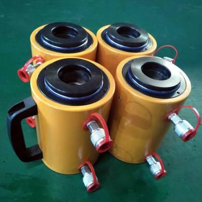 70T压套机厂家 挖机维修用电动压套机