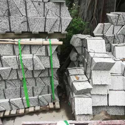 深圳建筑外墙干挂石材-深圳园林石材批发-深圳装修石材批发