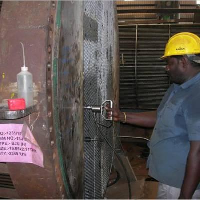 液压胀管机-胀管机-锐器通机电工程(查看)