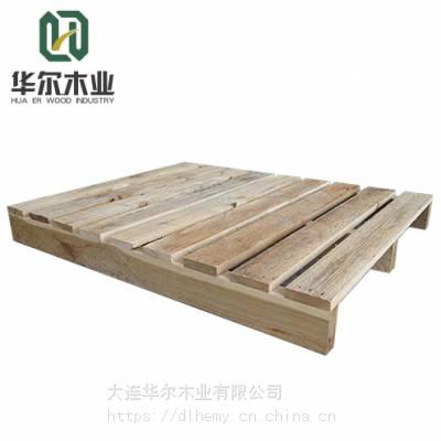 ippic熏蒸托盘|长海县熏蒸托盘|华尔木业(图)