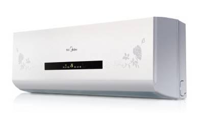 广州美的中央空调-祁格机电在线咨询-广州美的中央空调报价