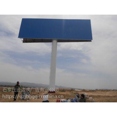 专业高炮制作公司河南蒙古族自治区