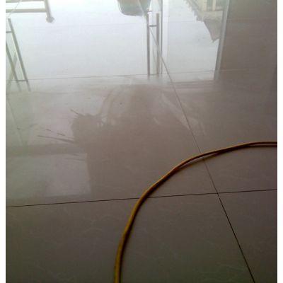 【洁得利】(图)-酸腐蚀地板砖修复-韩城市酸腐蚀