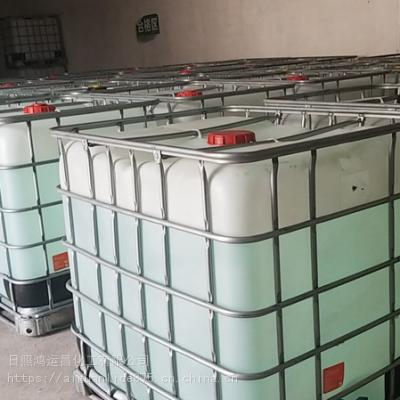 水玻璃厂家 工业用 液体 注浆 灌浆 铸造 水玻璃 泡花碱