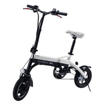 电动自行车转口,台湾转口