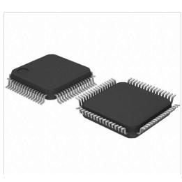stm32l476rgt6 嵌入式微控制器 低功耗ARM 芯片 IC MCU