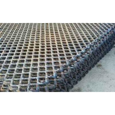 焊接筛网销售