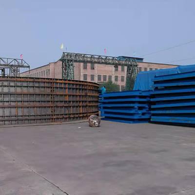 山西钢模板厂家-联宇钢模板批发-台车钢模板厂家