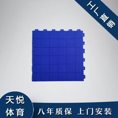 幼儿园拼装地板,天悦幼儿园悬浮地板厂家,贵州安顺悬浮地板铺装