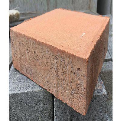 君明量大从优(图)-广场荷兰砖厂家-火炬开发区街道荷兰砖