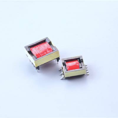 东莞三睦电子(多图)-梅州EE22高频变压器