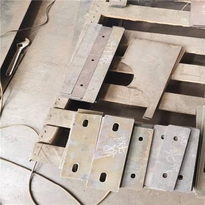 钣金件激光切割加工件 钣金激光定制 激光切割加工碳钢 金属激光切割