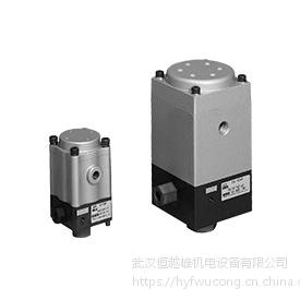 日本sr-engineering油泵SR04006B-A2正品专业销售