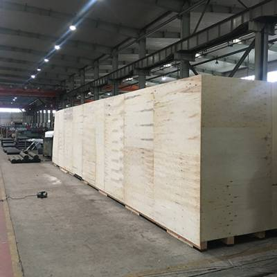 制作木箱子-木箱-顺意木箱包装