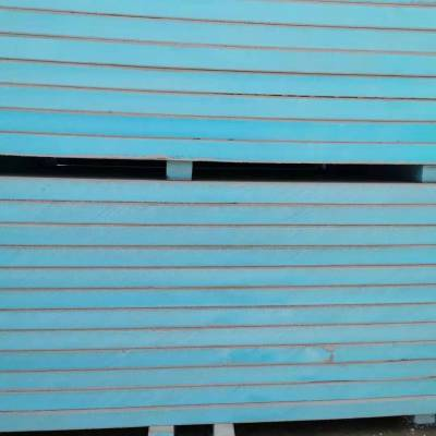 天门市 专业生产 A级外模板设备 免拆一体板生产线