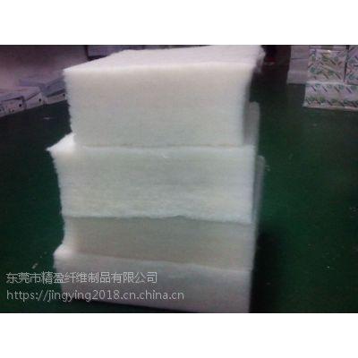 东莞工厂直销供应E0级环保吸音棉 建筑吸声材料25MM 50MM高密度聚酯纤维隔音棉毡