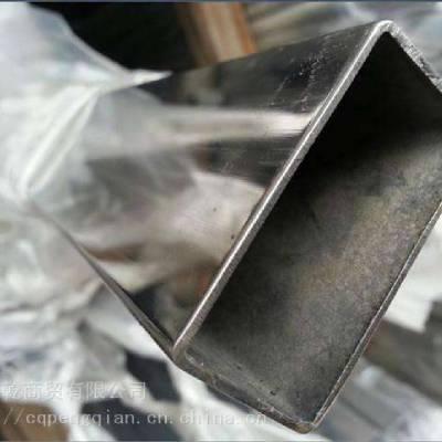304不锈钢方管价格 重庆304不锈钢方管厂
