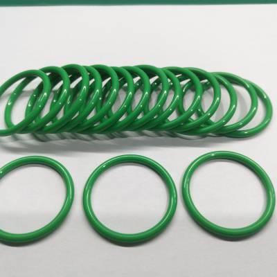 氢化丁腈橡胶O形圈,汽车空调专用密封件