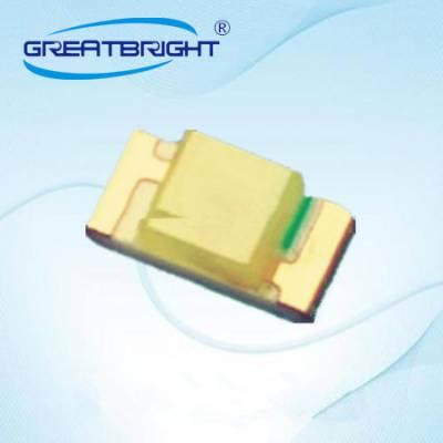 东莞厂家现货供应0402贴片 白光 蓝光 红光 绿光 橙光LED 连接器专用灯珠系列