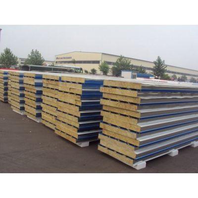 彩钢板波纹瓦-北京彩钢板-望腾彩钢(查看)