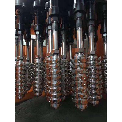 春锡研磨机械(图)-干式研磨抛光机-干式研磨