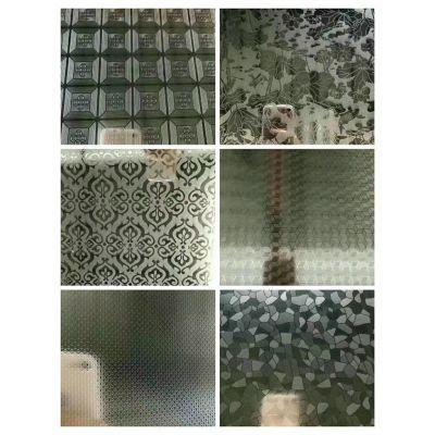 供应不锈钢花纹板 佛山不锈钢花纹板