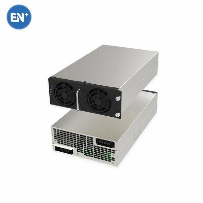 EN+驿普乐氏 充电桩 20KW充电模块 电源模块 功率模块