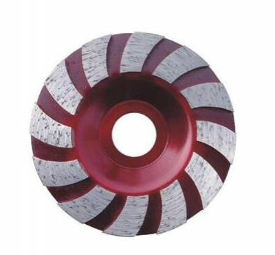 瓷砖开槽轮特点-湖北瓷砖开槽轮-光明金刚石