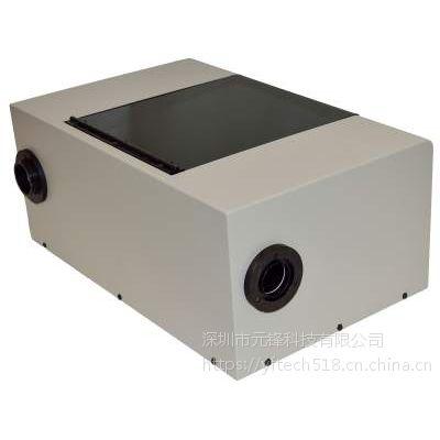 Newport/纽波特MIR80070配件室,FTIR 光谱仪