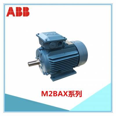 ABB电动机多少钱|ABB电机哪里有供应|江浙沪ABB电机现货