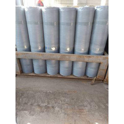 改性沥青自粘聚合物防水卷材 自粘防水卷材批发