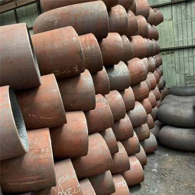 专业生产 90°碳钢弯头 无缝弯头 大量库存可售