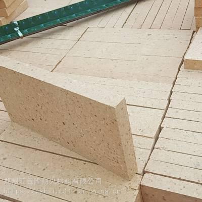 供应 三级高铝三分片、二分片耐火砖