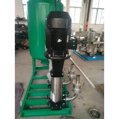 XBD-DLL立式多级消防泵XBD15.7/15-80DLL*4栋欣泵业优价直销。