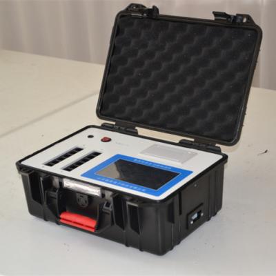 恒美病害肉检测仪 肉类食品检测仪HM-BR12