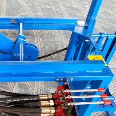 电机绕组拆除拔线工具 拆铜机 线圈拆铜机马达转子拆铜机