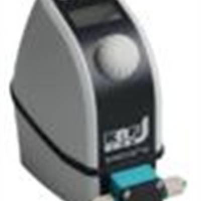 现货德国KNF泵IP20 230V50HZ N035ANE