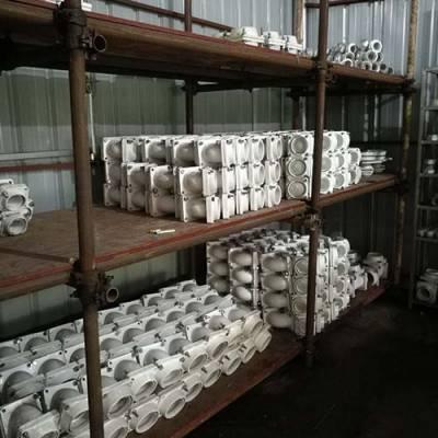 福建球墨铸铁管件品牌 诚信服务 厦门常达管业供应