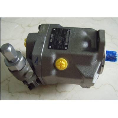 力士乐Rexroth柱塞泵油泵往复泵国产替代现货合肥A4VS0180DFR/30R-PPB13N00