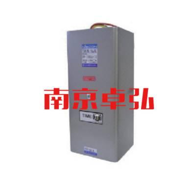 日本精器NIHON SEIKI 真空破坏泵 电磁泵BN-109AA-10-E200