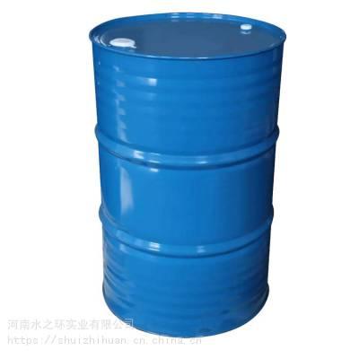 环氧地坪漆 环氧固化剂,自流平地坪工程材料,陕西现货供应