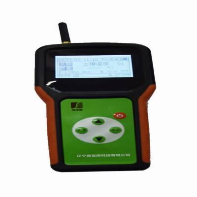 赛亚斯现货土壤墒情速测仪SYS-SW1+