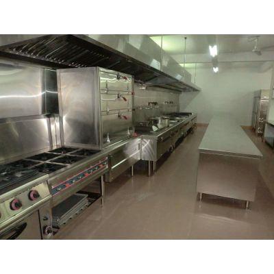 冷泉镇厨房设备多少钱-互惠家具回收公司-冷泉镇厨房设备